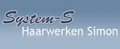 Logo System-S
