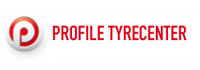 Logo Profile Tyrecenter Beveren