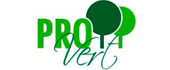 Logo Pro-Vert