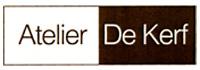 Logo Atelier De Kerf