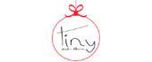 Logo Bakkerij Tiny
