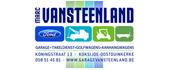 Logo Vansteenland Marc