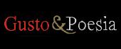 Logo PG & PF