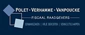Logo Polet-Verhamme-Vanpoucke