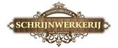 Logo Vanspeybrouck Schrijnwerkerij