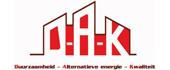 Logo D-A-K