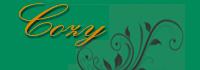Logo Cozy