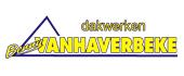 Logo Vanhaverbeke Benny