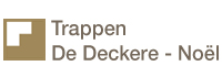 Logo De Deckere-Noël
