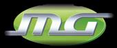Logo MG Chauffage-Sanitaire