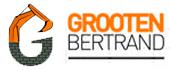 Logo Grooten Bertrand