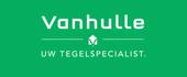 Logo Tegelcenter Vanhulle