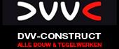 Logo DVV-Construct
