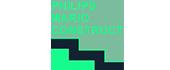 Logo Philips Mario Construct