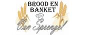 Logo Van Sprengel