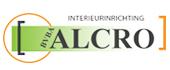 Logo Alcro