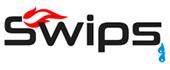 Logo Swips