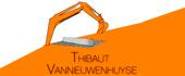 Logo Vannieuwenhuyse Thibaut