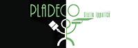 Logo Pladeco bvba