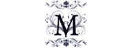 Logo MEFINCO