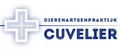Logo Cuvelier G