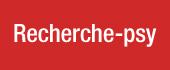 Logo Dr. DEBAUCHE Monique