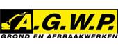 Logo A.G.W.P.