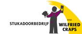 Logo Wilfried Craps bvba