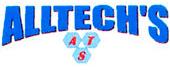 Logo Alltech's