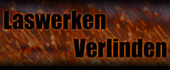 Logo Verlinden Laswerken