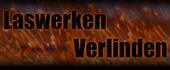 Logo Verlinden Laswerken