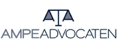 Logo Ampe Advocatenkantoor