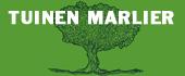 Logo Tuinen Marlier