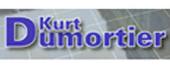 Logo Dumortier Kurt