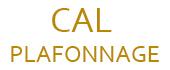 Logo Cal Plafonnage