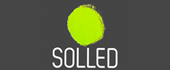 Logo Solled