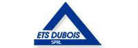 Logo Ets Dubois