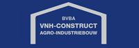 Logo V.N.H Construct