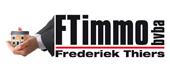 Logo FTimmo