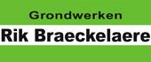 Logo Braeckelaere R