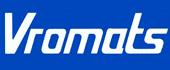 Logo Vromats
