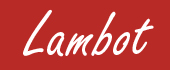 Logo Lambot Boucherie