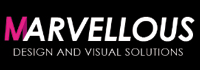 Logo Marvellous