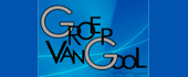 Logo Groep Van Gool