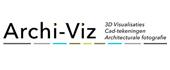 Logo Archi-Viz