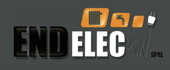 Logo Endelec