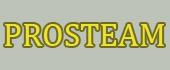 Logo Pro-Steam