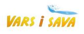 Logo Vars I Sava