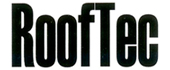 Logo Rooftec