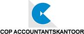 Logo Cop Accountantskantoor